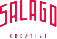 Salago