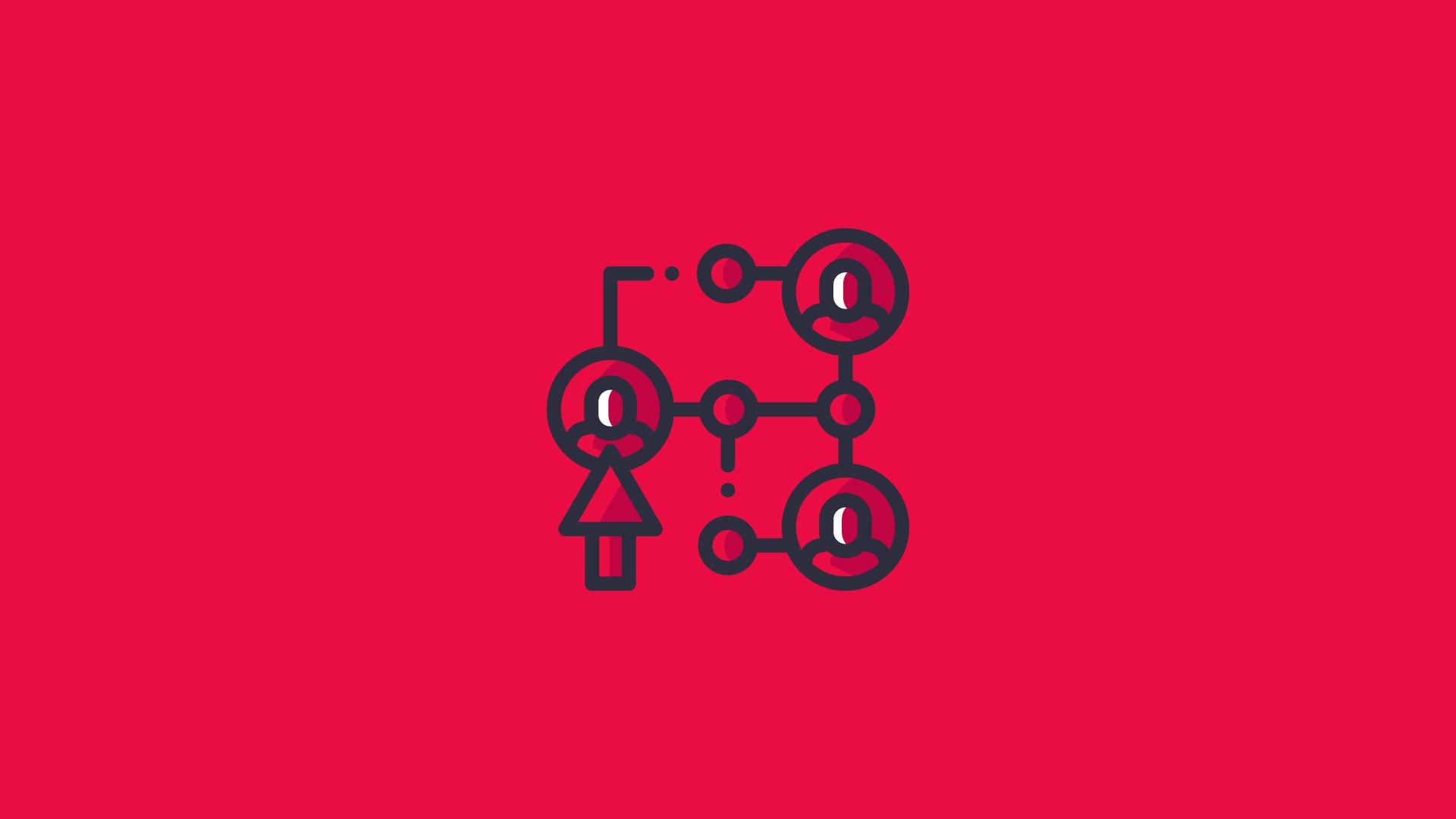 elementos comunicativos para estrategias de marketing