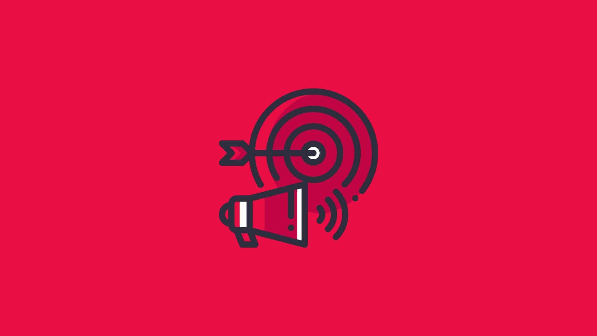 branding y app: casos de exito