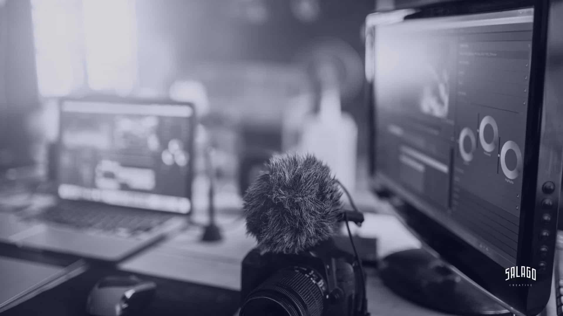 importancia del video para inbound marketing