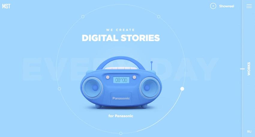 Digital-stories-1