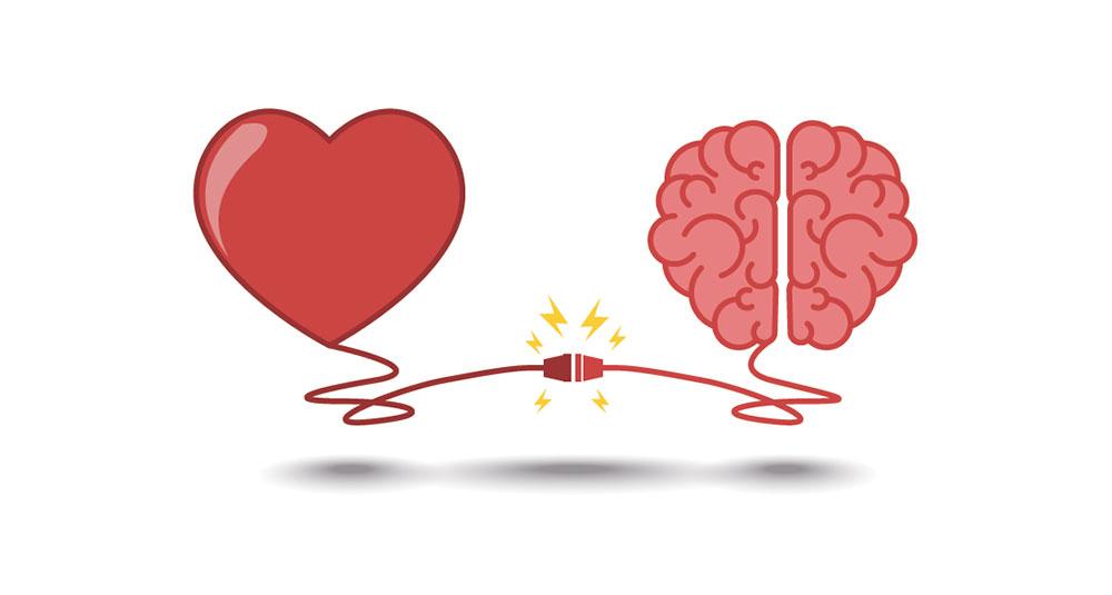 branding-emocional-cerebro