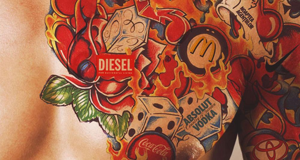 branding-emocional-tattoo