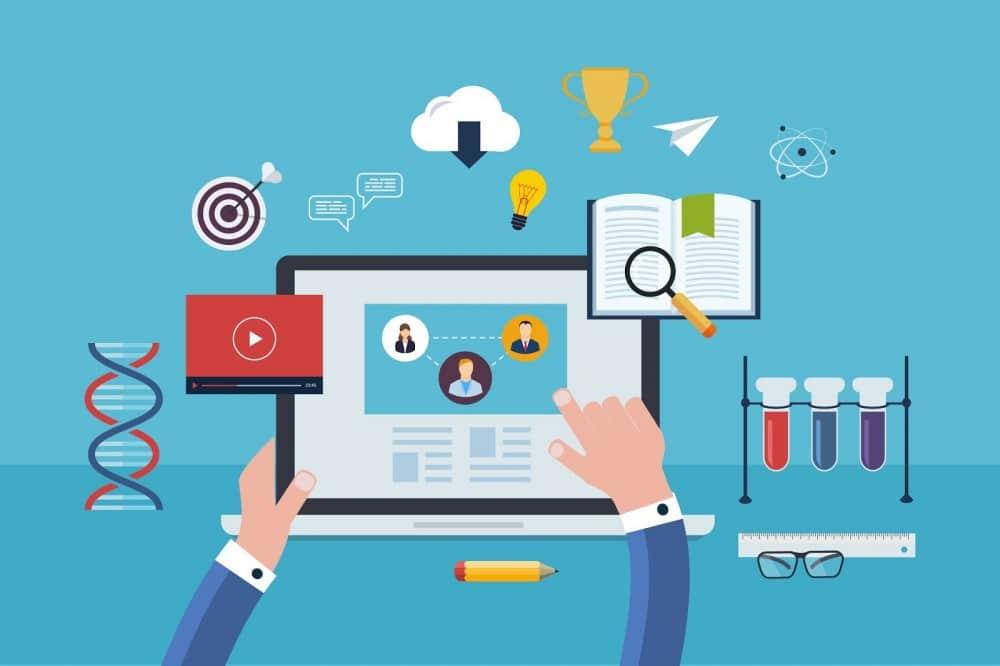 claves-marketing-online-1000x666