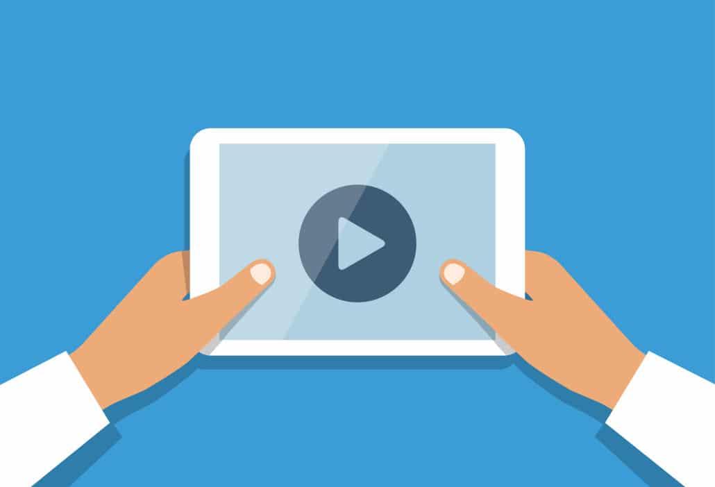 ico-destinonegocio-videos-no-facebook-istock-getty-images-1030x702