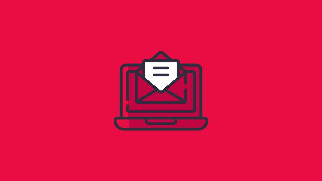 cómo hacer una campaña de email marketing para branding