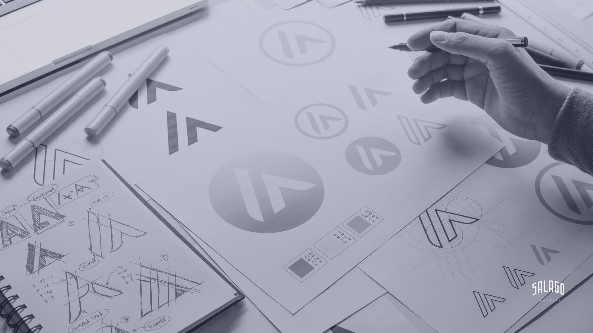 Cómo creo el branding de mi empresa