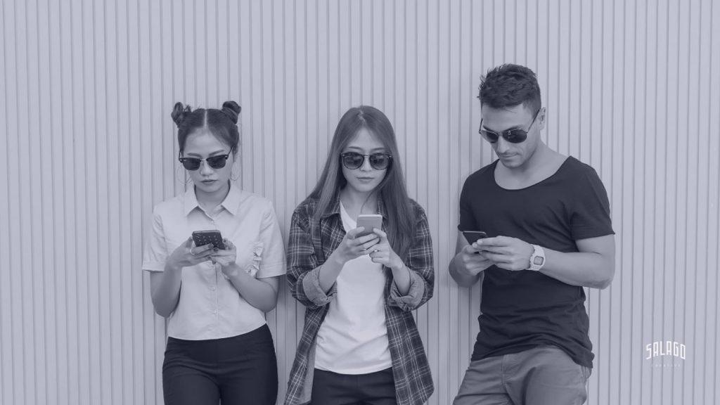 cómo hacer vídeos cortos para redes sociales